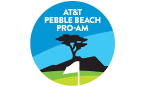 https://bgg.site.offcourse.golf/wp-content/uploads/2019/08/ATT_Pebble_Beach_Pro-Am_logo.png