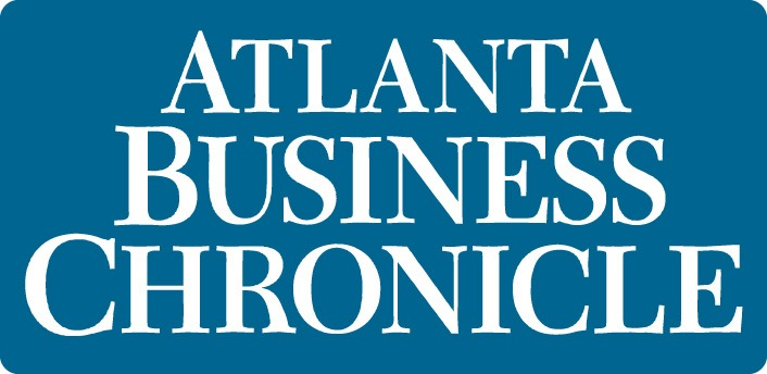 https://bgg.site.offcourse.golf/wp-content/uploads/2019/08/Atlanta-Business-Chronicle-logo.jpg