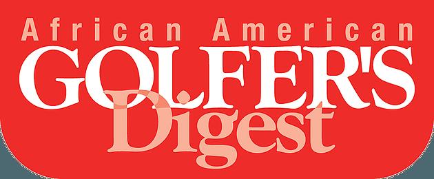 https://bgg.site.offcourse.golf/wp-content/uploads/2019/08/aagd-logo.png