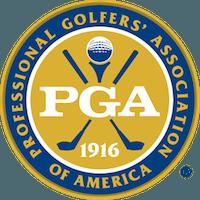 https://bgg.site.offcourse.golf/wp-content/uploads/2019/08/pga-logo-1.png