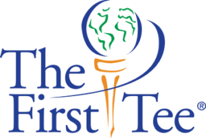 https://bgg.site.offcourse.golf/wp-content/uploads/2019/09/firsttee-logo-300x201.png