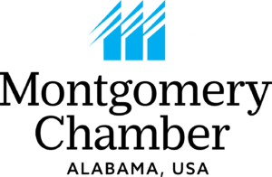 https://bgg.site.offcourse.golf/wp-content/uploads/2019/09/montgomery-chamber-300x196.png